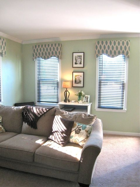 Living Room Sets On Craigslist 66 best ideas for the house images on pinterest | living room
