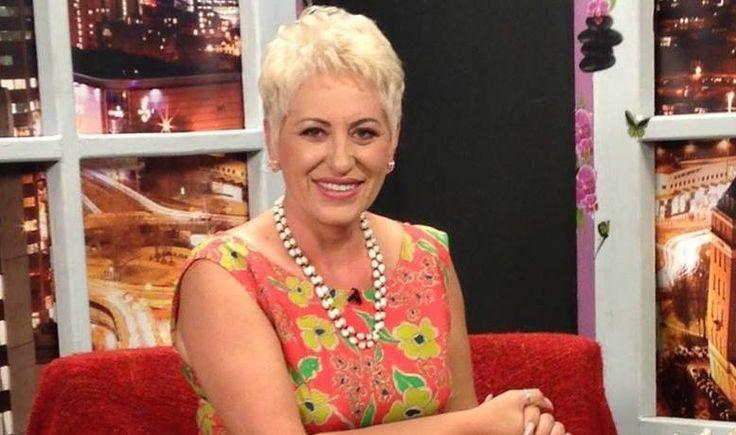 Cunoscutul bioenergoterapeut Lidia Fecioru a dezvăluit într-o emisiune recentă la Antena 3 ce trebuie să faci dacă vrei să îți meargă bine.