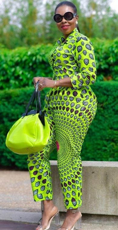 African fashion urban, African fashion, Ankara, kitenge, African women dresses, African prints, African men's fashion, Nigerian style, Ghanaian fashion, ntoma, kente styles, African fashion dresses, aso ebi styles, gele, duku, khanga, vêtements africains pour les femmes, krobo beads, xhosa fashion, agbada, west african kaftan, African wear, fashion dresses, asoebi style, african wear for men, mtindo, robes de mode africaine.