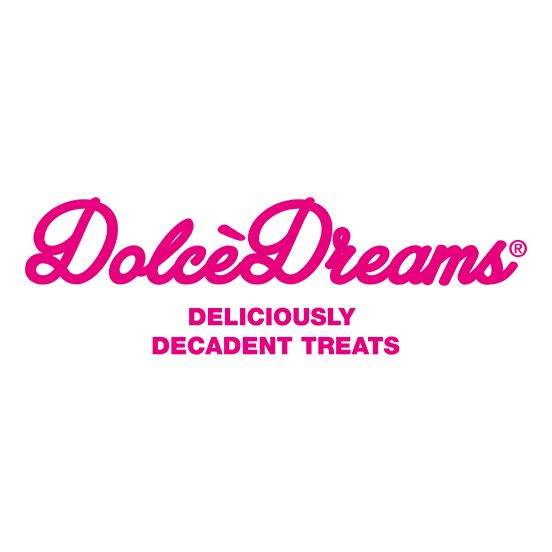 Our Dolce Dreams range is all about making bath time fun, luxurious, and with aromas that are totally sumptuous!