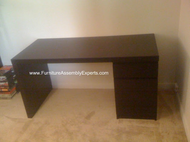 11 best cb2 furniture assembly service contractor in dc md for Ikea silver spring