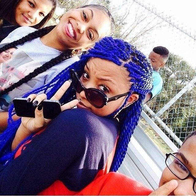 415 Best Omg Girlz Images On Pinterest Omg Girlz Black People And