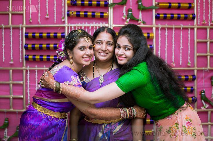 The sweet November wedding - { Sarad + Pravallika } wedding moments - Amar Ramesh Photography Blog - Candid Wedding Photographer and Wedding Flimer in Chennai, India