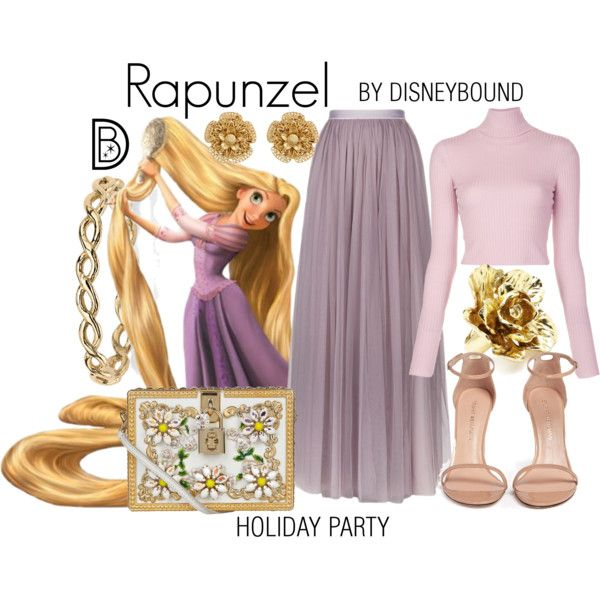 1000+ Ideas About Disneyland Outfits On Pinterest