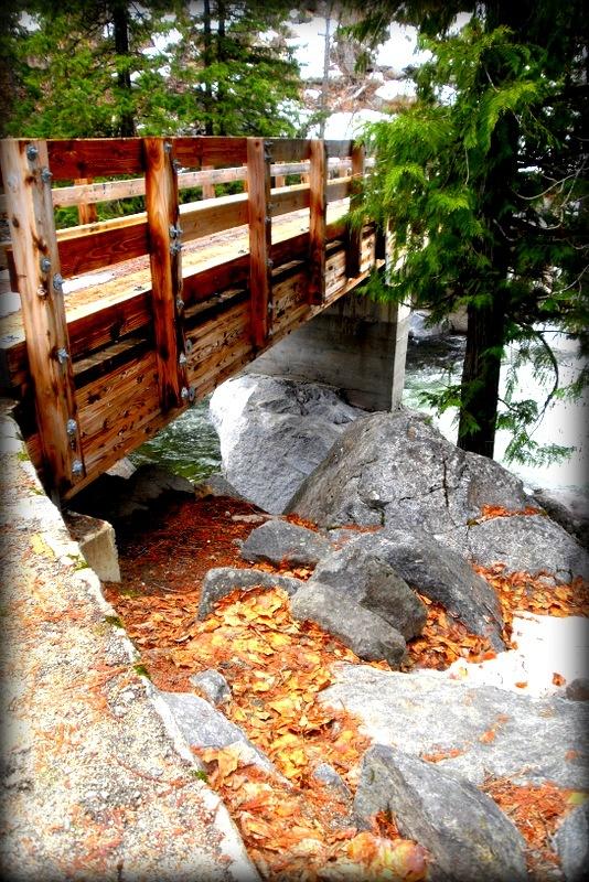 BridgesTrouble Water, Beautiful Bridges, Pretty Neat, Bridges Tunnel, Covers Bridges, Buildings Bridges