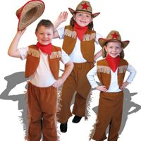 Fantasy Fun and Crafts | Childrens party outfits | Western Cape