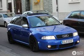 Image result for audi rs4 b5