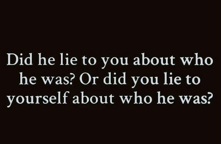 """oooooo this is almost spot on for LeAnn Windsor 