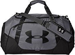 New Under Armour UA Undeniable Duffel 3.0 MD online. Find great deals on RFID Guard Handbags from top store. Sku olip20744sshv27167