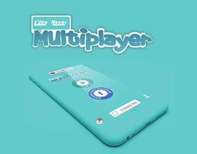 "Check out new work on my @Behance portfolio: ""Type Racer Multiplayer Game"" http://on.be.net/1IGe1WV"