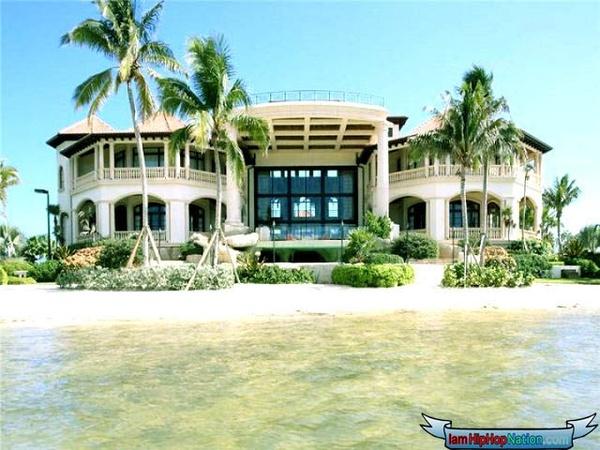 96 Best Dream Beach Homes Images On Pinterest