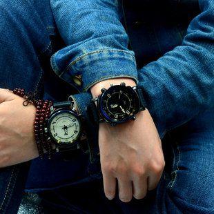 #taobaofocus #taobao #tmall #men's #women's #watch #black  #white #convenient #таобаофокус #таобао #мужские #женские #часы #черные #белые #удобные