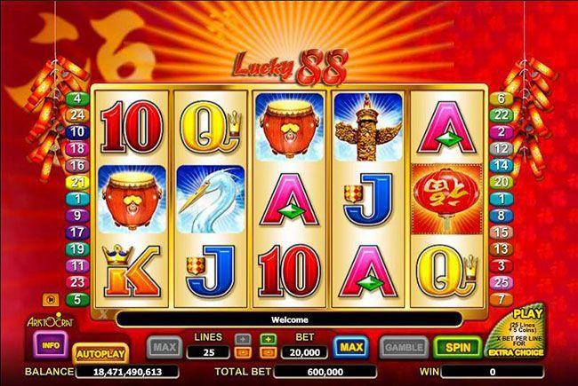 - Merkur Online Casino 2021 - Melodywiz.club Casino