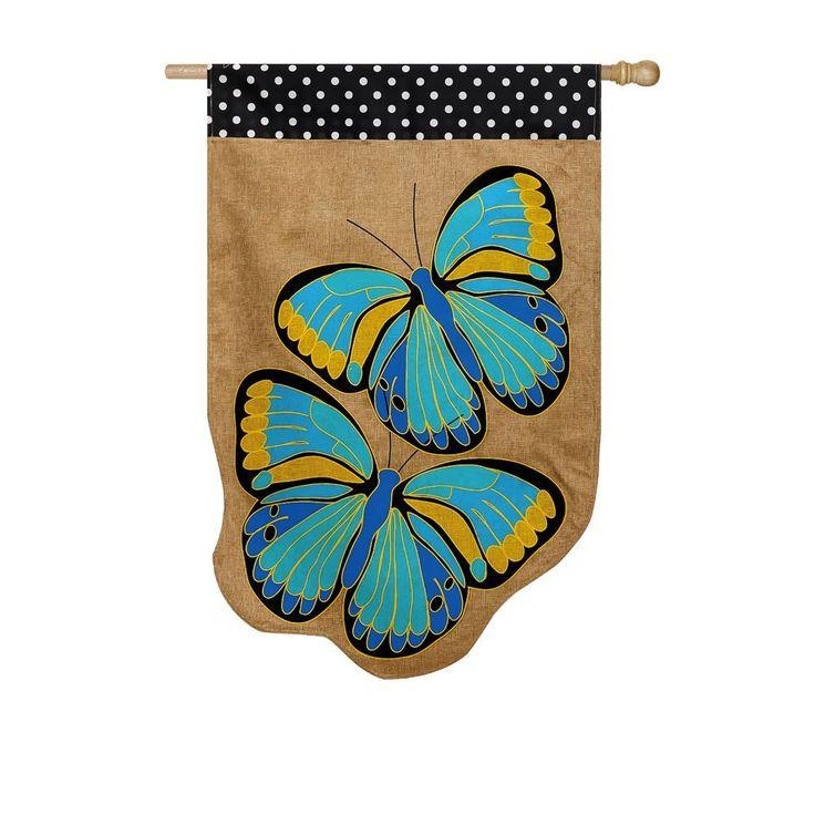 49 best Butterfly Yard Art images on Pinterest Yard art House
