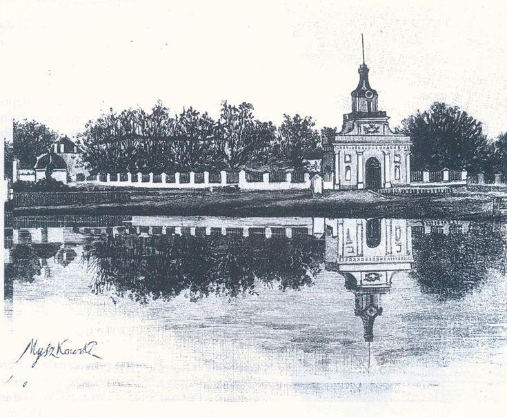 Białystok 1887