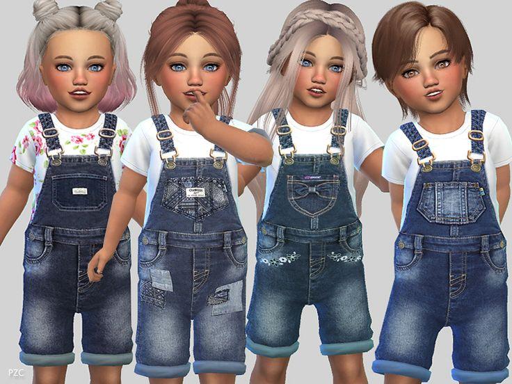 Sims 4 CC's Downloads Annett85 Annett's Sims 4 Welt – Mods