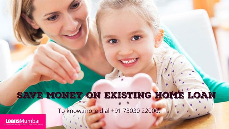 Looking for save money Home Loan ? It's very easier now just dial +91 7303022000 to get best deals on Home Loan from top banks @ 8.50%   #HomeLoan #HousingLoan #HomeLoanDeals #HomeLoanoffer #HomeLoanBalanceTransfer #HomeLoanTransfer
