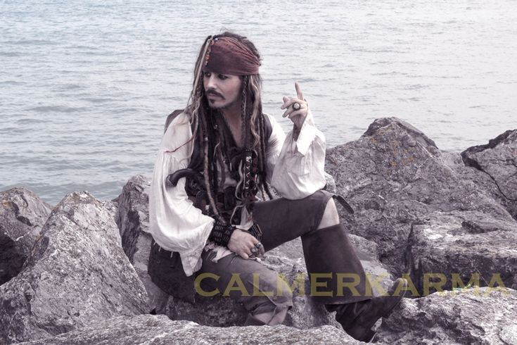 CAPTAIN JACK SPARROW LOOKALIKE BATMAN lookalike to hire for your Heroes and Villains themed parties and corporate events. www.calmerkarma.co.uk  & see our Pinterest board  https://uk.pinterest.com/calmerkarma/superheroes-to-hire/ Tel:  0203 602 9540 Available to hire across the UK inc London, manchester, cheshire, Birmingham, Belfast