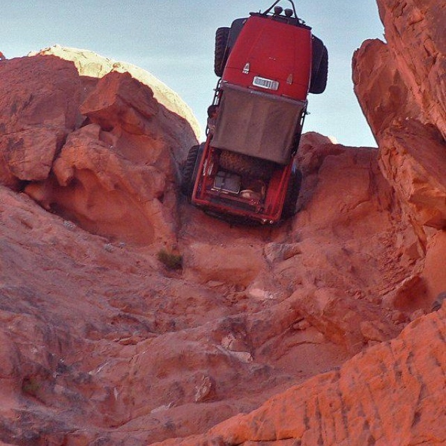 Wow!Jeeps Thing0Llll0, Jeeps N, Jeeps Suv Off Roads, Rocks Crawler, Jeeps Things 0Llll0, Offroad, Jeeps Oops, Bad News, Jeeps Stuff