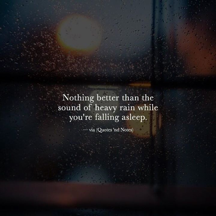 Quotes About Rain: 25+ Best Raining Quotes On Pinterest