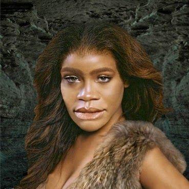"""LA RELACIÓN SE DEMOSTRÓ IMPOSIBLE:  Hace apenas unos 30.000 años… tu eras de """"Neanderthal"""" yo de """"Homo Sapiens""""; seguía a mi clan desde el centro de África   (bueno las cosas no tenían nombre entonces) hacia el norte en busca de la caza… Chocaron las miradas, nunca antes  había visto un ser de tu pelaje  algo extraño y al tiempo fascinante  de aspecto primitivo, tan exótico… (Ver más ➦) http://albertotroconiz.blogspot.com.es/2014/03/la-relacion-se-demostro-imposible.html"""