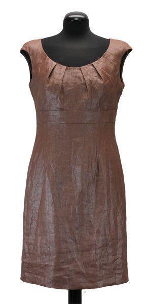 Kleider & Schürzen - Schnittmuster: Kleid Harrislee (06-52) - ein Designerstück von schnittquelle bei DaWanda