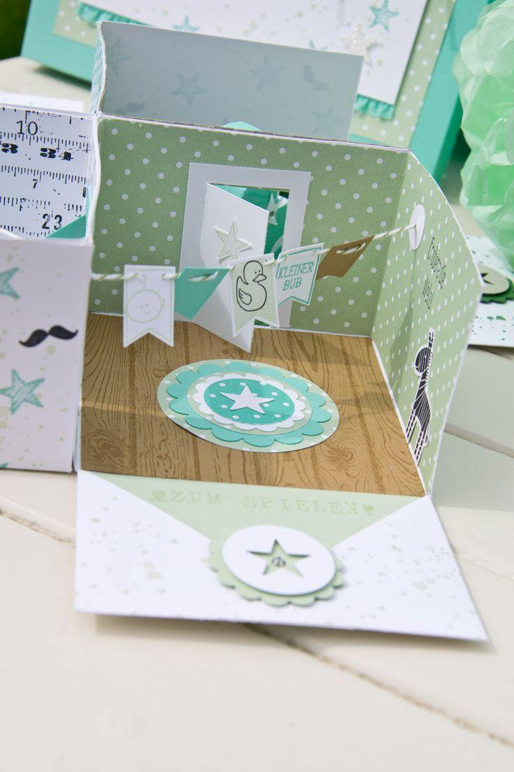 GeburtGeschenkExlosionsbox_09