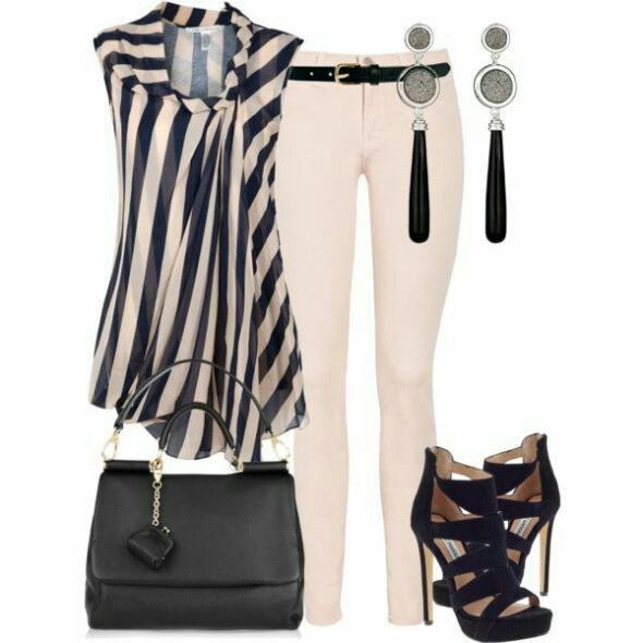 Find More at => http://feedproxy.google.com/~r/amazingoutfits/~3/G_mwpVkndFw/AmazingOutfits.page