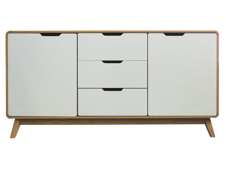 Specifications (cm) Width Depth Height   Buffet 160 45 80