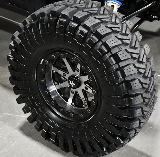 These Are Nice Truck Accessories Ford Offroad Jeep Offroad