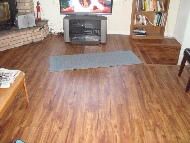 17 Best Images About Vinyl Floors Coretec On Pinterest