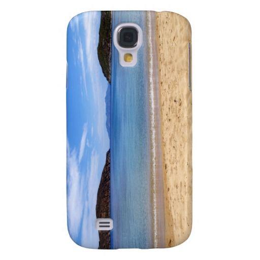 Livadakia – Serifos Samsung Galaxy S4 Cover