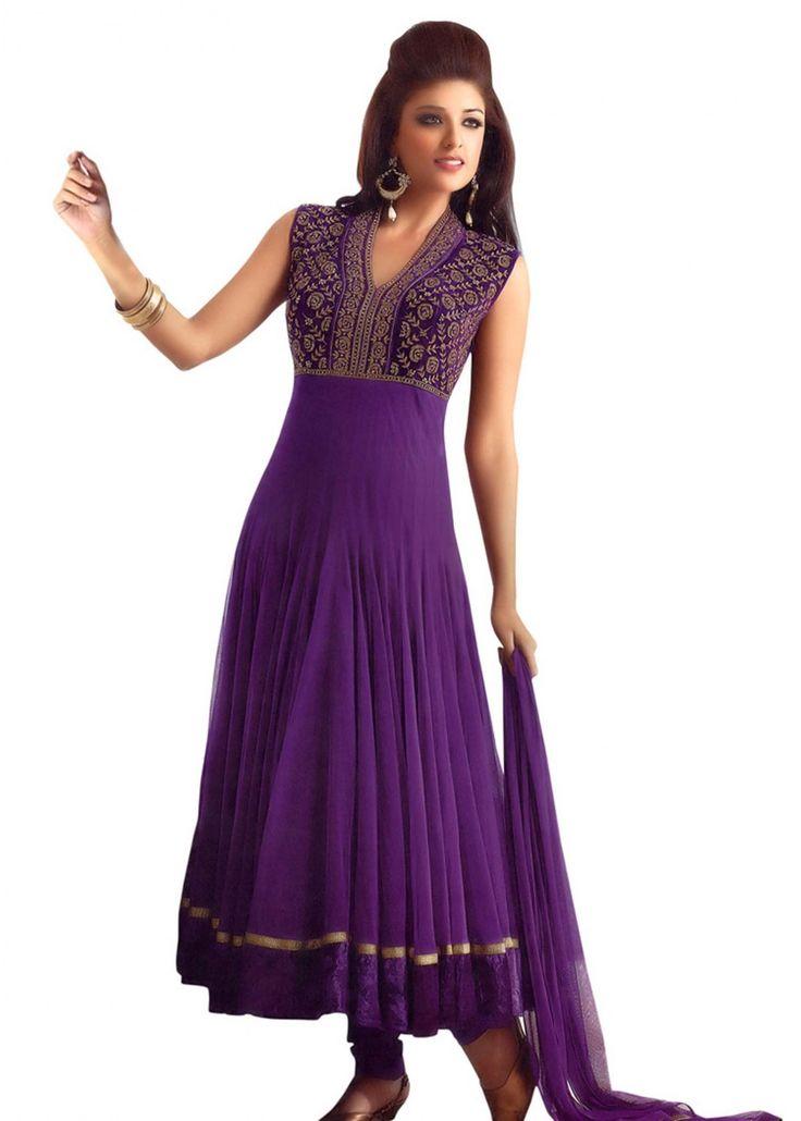 Mejores 10 imágenes de suggestions en Pinterest | Vestido pakistaní ...