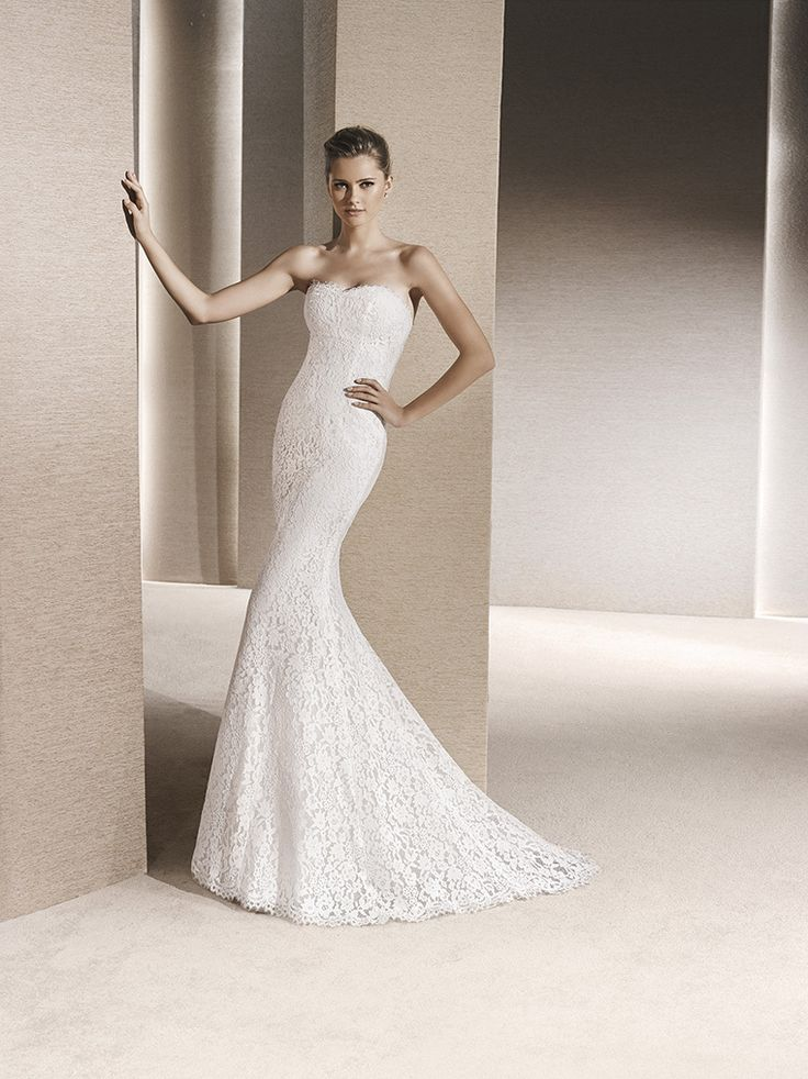 wedding dress hire cape town northern suburbs%0A Find your dream wedding dress at Dress   Impress  Linwood NJ  Call us for
