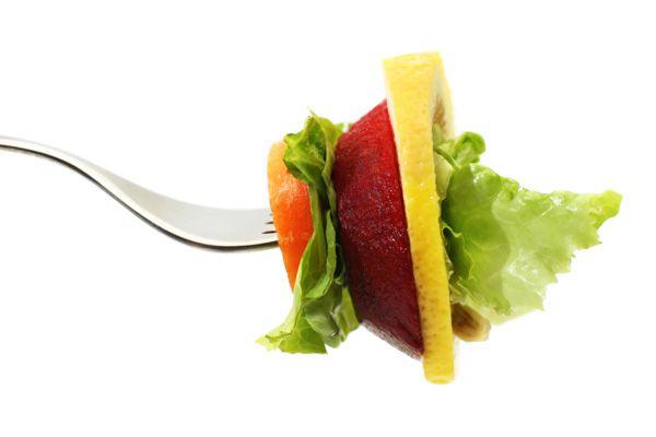 Zobacz Dieta dla karmiącej piersią – 10xTAK i 10xNIE