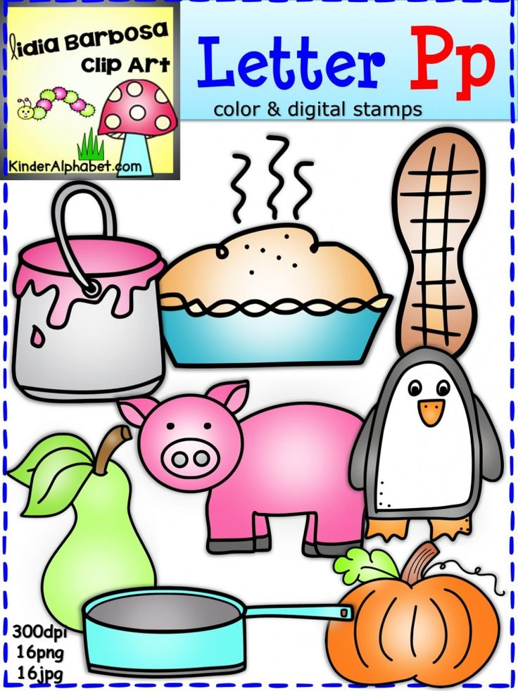 Best Clip Art Images On   Clip Art Illustrations And