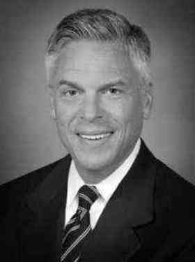 Jon Huntsman, Jr. quotes quotations and aphorisms from OpenQuotes #quotes #quotations #aphorisms #openquotes #citation