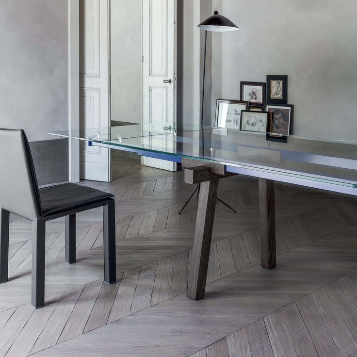 56 best Esstische images on Pinterest Chair, Dining room and