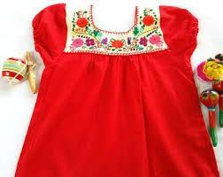 Image result for disfraz falda adelita blusa adelita vestido revo