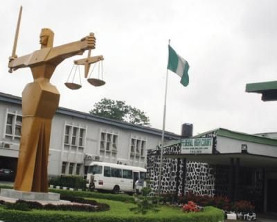 A Special Offences Mobile Court in Oshodi, Lagos,has ordered the remand of 13 students of the University of Lagos, who were arraigned before it by