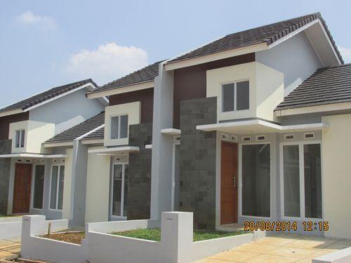 Beli+Rumah+Tanpa+DP,+Rumah+Siap+Huni+,lokasi+setrategis+-+Bebas+Banjir...+!!!+jln+pinang+raya+pamulang+timur+tangerang+selatan,+pamulang+timur+Pamulang+»+Tangerang+Selatan+»+Banten