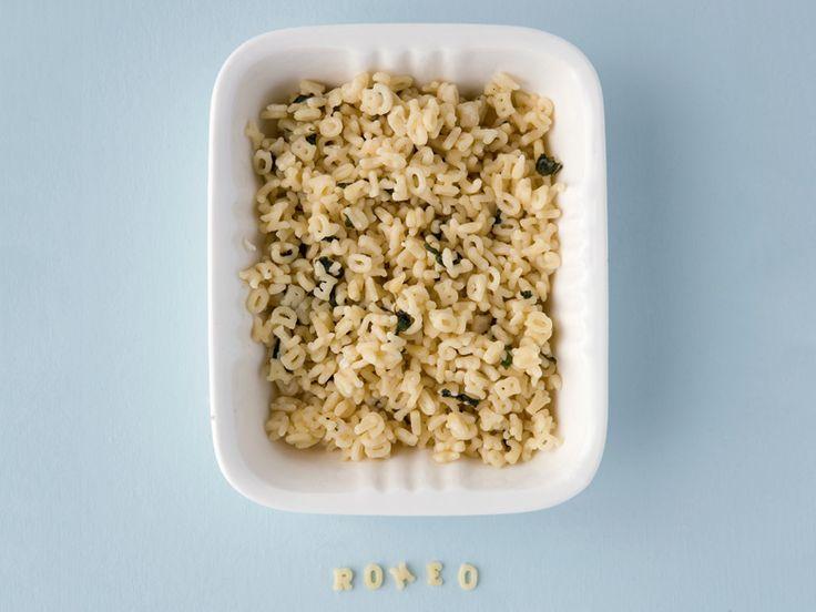 Baby pasta recipes 9 months food pasta recipes baby pasta recipes 9 months forumfinder Image collections