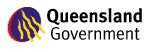 Queensland Government: Design Standards for Department of Education, Training and Employment (DETE) Facilities