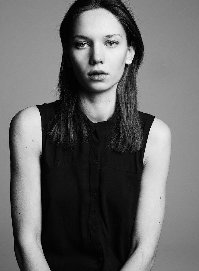 Lilla Kiskamoni @ Maverick (Hungary)