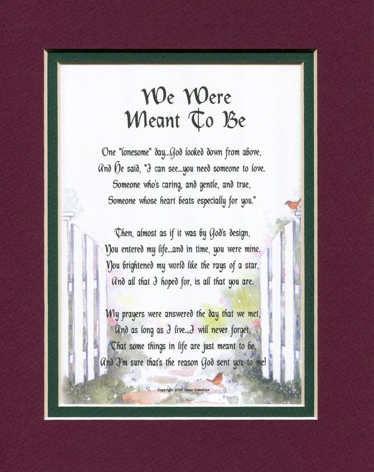Sentimental Wedding Gift For Husband : love poems for boyfriend love poems for him boyfriend stuff boyfriend ...