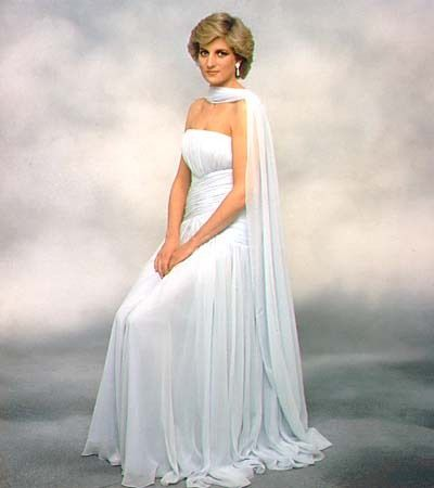 Lady-Diana-diana-2C-princess-of-wales-147365_400_450.jpg (400×450)