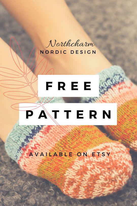 #freepattern #freeknittingpattern #northcharm #summerhat #sunhat #cottonwool #cottonhat #knitting #knittingpattern #knitted #etsy #etsyshop #etsyseller #etsypattern #crochet #crochetpattern #fashion #style #womensfashion #ladies #kids #hat #scarf #wrap #shawl #wool #stylish #trend #model #photoshoot #boy #girl #children #vest #sweater #jumper #blue #white #pink #black #orange #red #animal #themehat #christmasfashion #christmas #home #family #bedroom #livingroom #homedecor #design #interior…