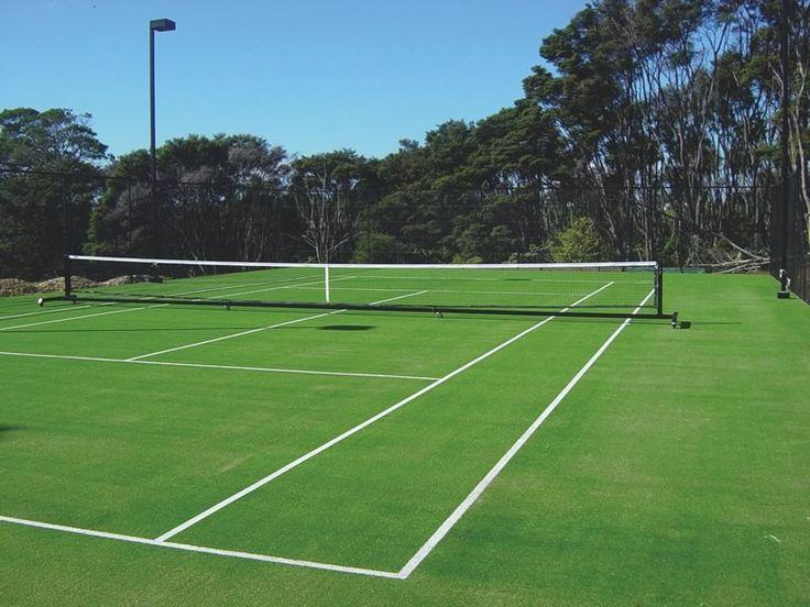 184 best Tennis Courts images on Pinterest Tennis Lawn tennis