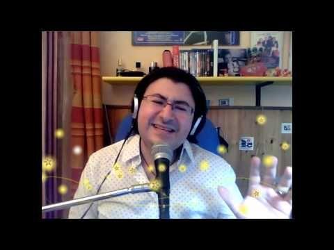 Una lunga storia d'amore (G.Paoli) - MARCO DANESI Live Pianobar ESTATE 2014 - YouTube