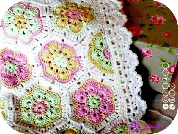 Les 547 meilleures images du tableau crochet sur pinterest doudous patrons d 39 amigurumi et - Ou acheter le tapis champ de fleurs ...